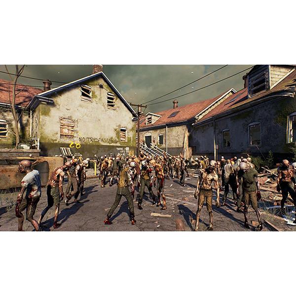 Joc Dead Alliance pentru Xbox One 1