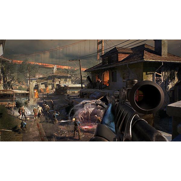 Joc Dead Alliance pentru Xbox One 2
