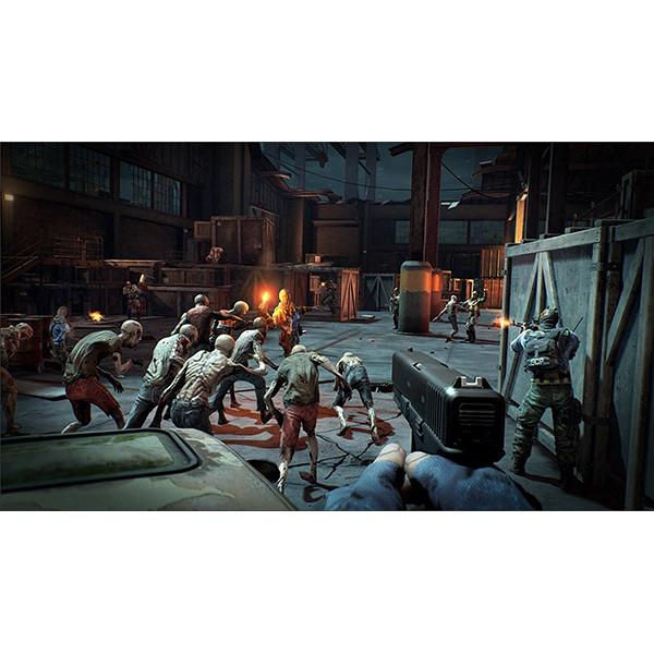 Joc Dead Alliance pentru Xbox One 3
