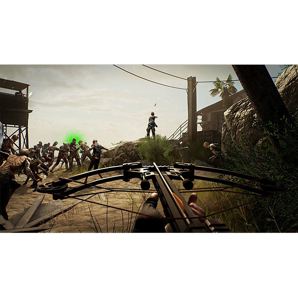 Joc Dead Alliance pentru Xbox One 4