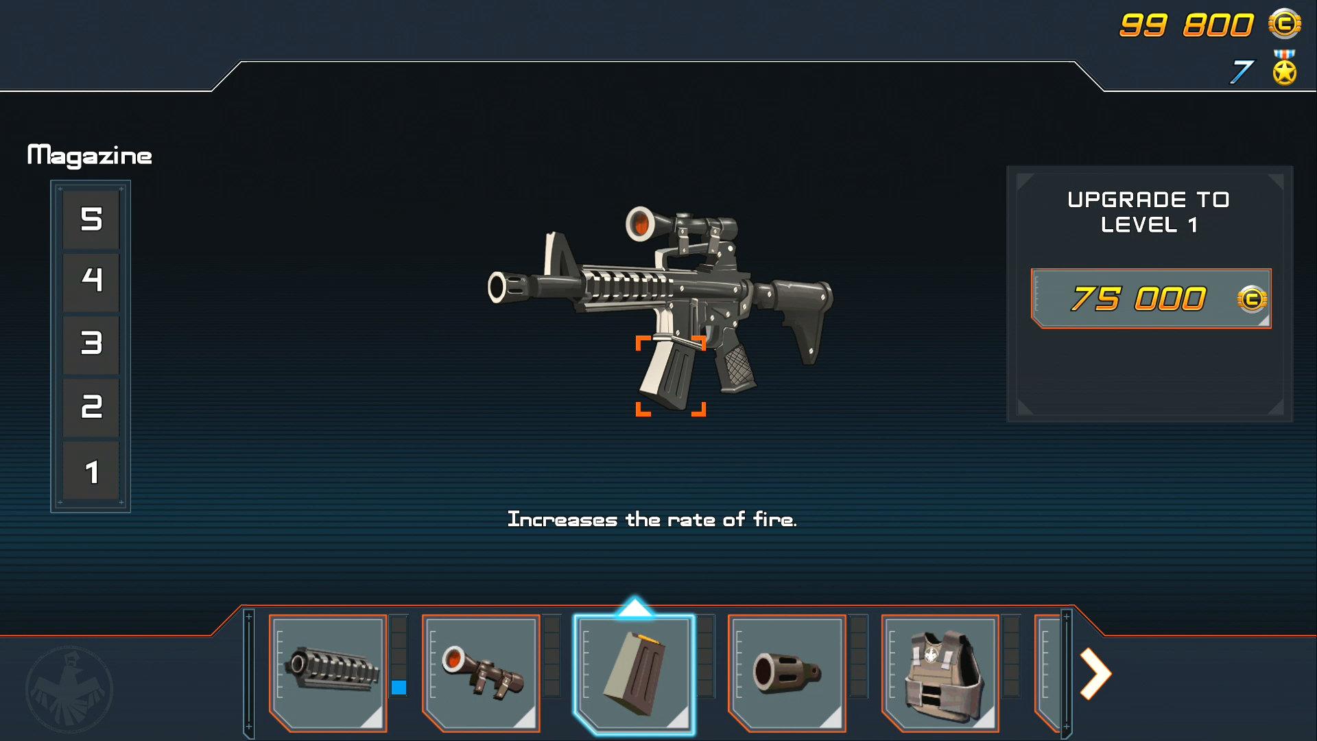 Joc Tiny Troopers Joint Ops + 5 Extra DLC Packs pentru PS4 1