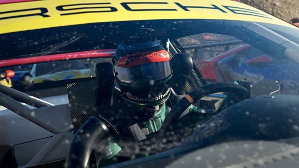 Joc Forza Motorsport 7 - Ultimate Edition pentru Xbox One 1