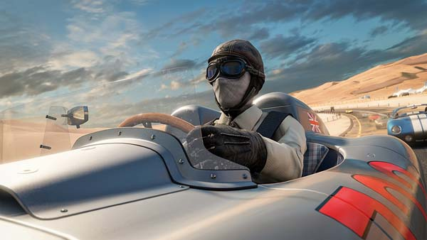 Joc Forza Motorsport 7 - Ultimate Edition pentru Xbox One 2