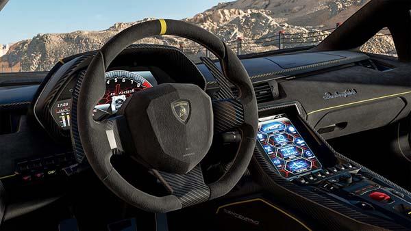 Joc Forza Motorsport 7 - Ultimate Edition pentru Xbox One 4