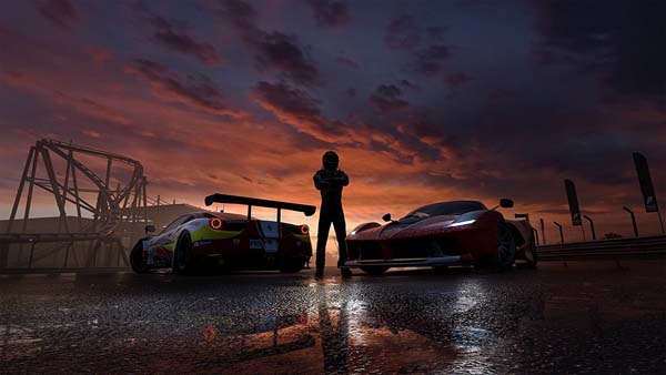 Joc Forza Motorsport 7 - Ultimate Edition pentru Xbox One 3
