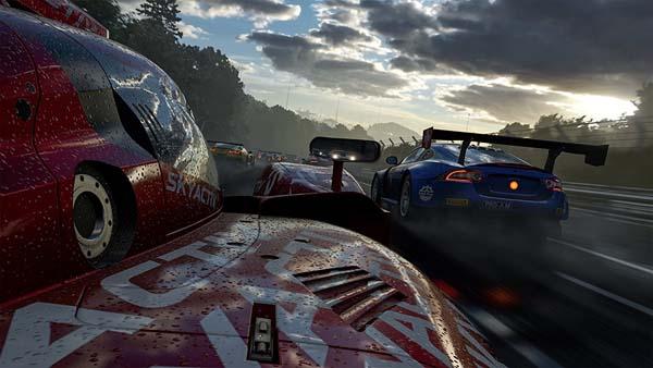 Joc Forza Motorsport 7 - Ultimate Edition pentru Xbox One 6
