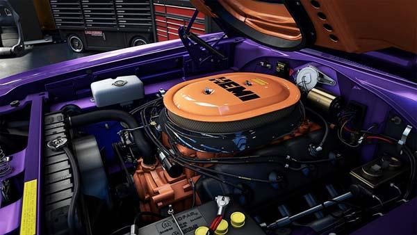 Joc Forza Motorsport 7 - Ultimate Edition pentru Xbox One 5