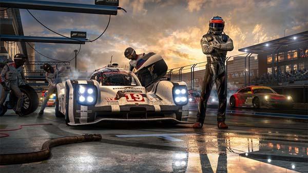 Joc Forza Motorsport 7 - Ultimate Edition pentru Xbox One 7