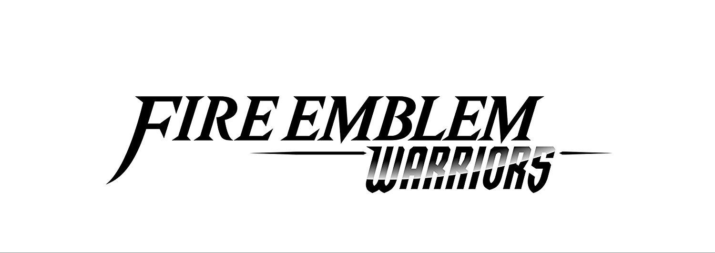 Joc Fire Emblem Warriors pentru Nintendo 3DS 2