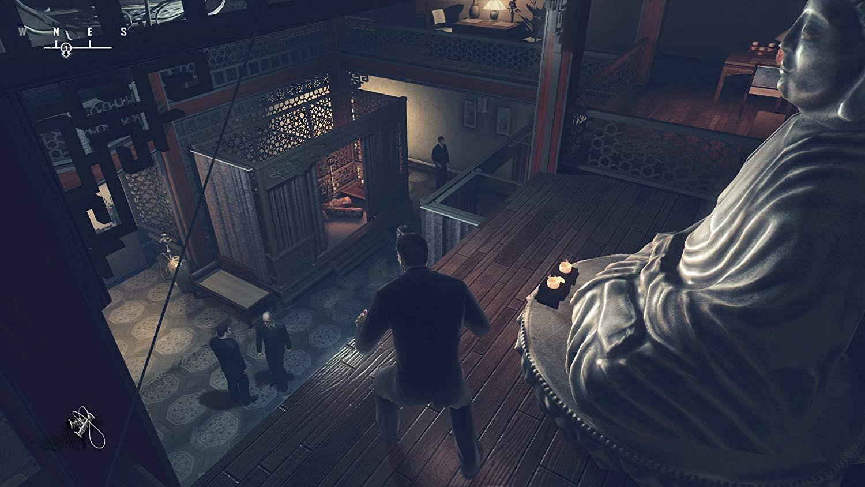 Joc Alekhine's Gun pentru Xbox One 1