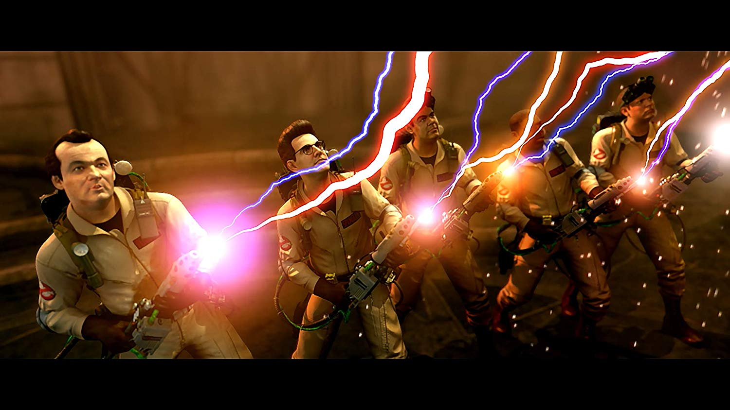 Joc Ghostbusters: The Video Game - Remastered pentru Xbox One 3