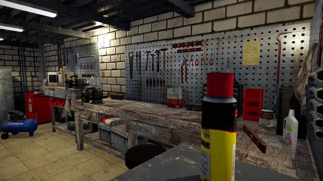 Joc Tourist Bus Simulator Steam CD key pentru PC 5