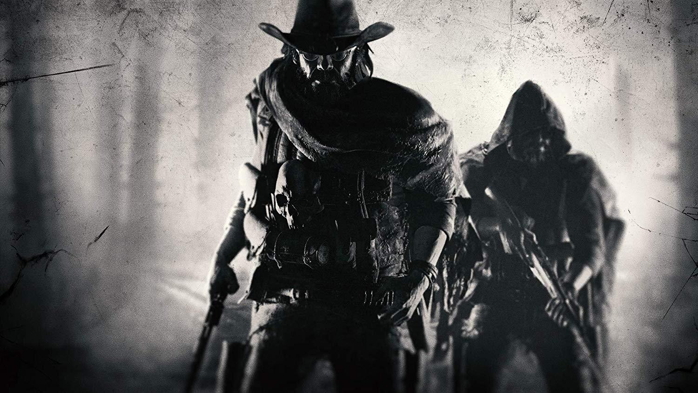 Joc Hunt Showdown pentru Xbox One 2