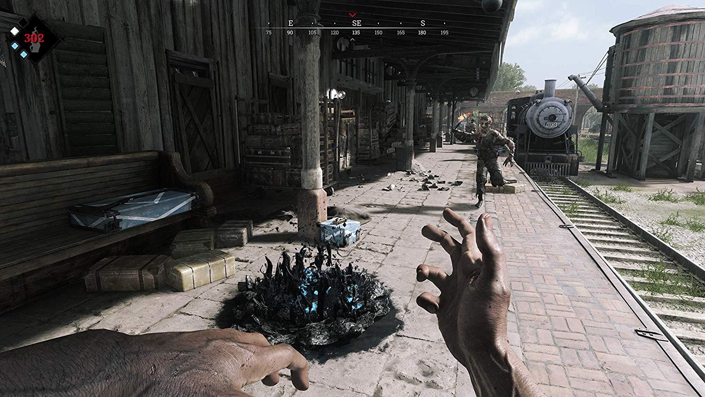 Joc Hunt Showdown pentru Xbox One 3
