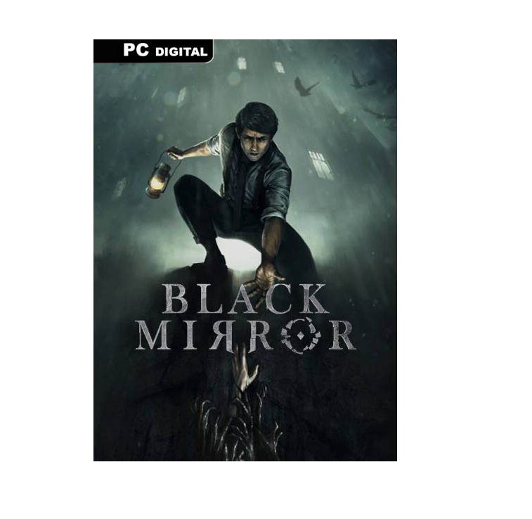 Joc Black Mirror 2017 PC Cod de activare Steam 0