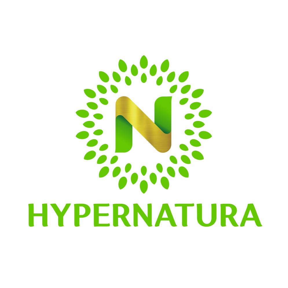 Vitamunda Colon HyperDetox, un produs pentru curatare intestinala profunda