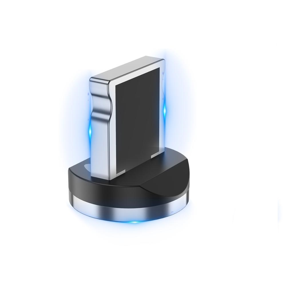 Mufa Magnetica Apple Iphone