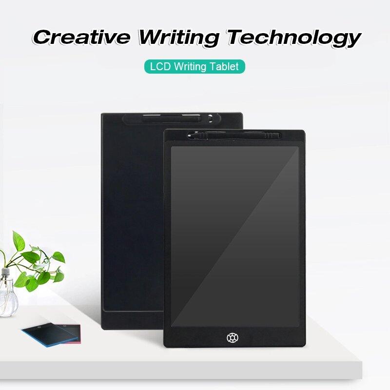 tableta pentru scris si desenat tableta scoala gradinita