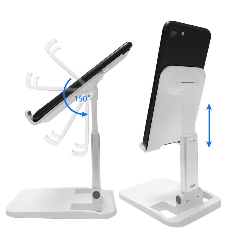 suport birou masa telefon tableta