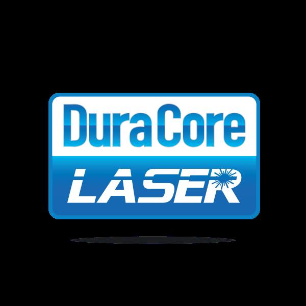 Videoproiector Optoma ZH506e tehnologie DuraCore