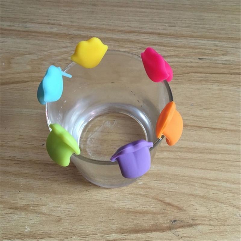 identificatoare pahare pentru petrecere personalizare pahar