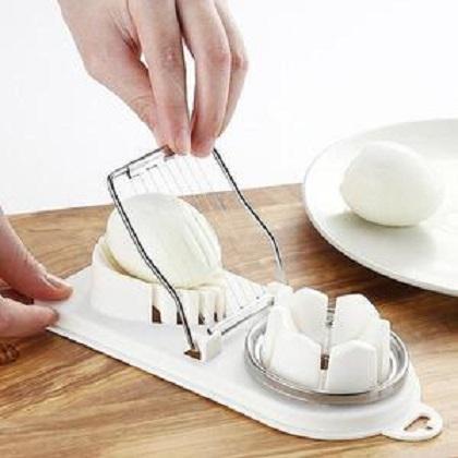 cutit feliator pentru oua