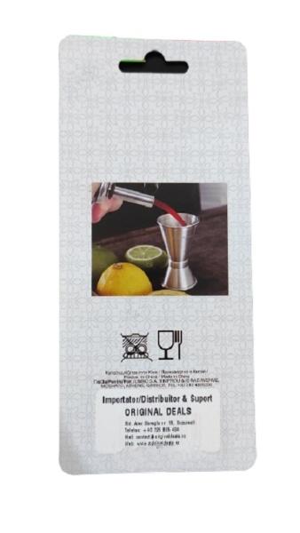 dop pentru sticla de vin din inox pluta aerator p[icurator