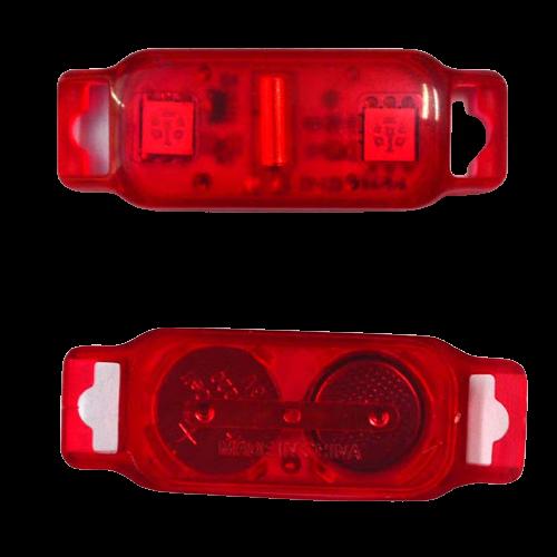 dispozitiv led pentru sireturi adidasi